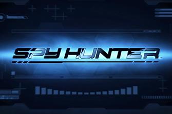 SpyHunter: installazione e configurazione
