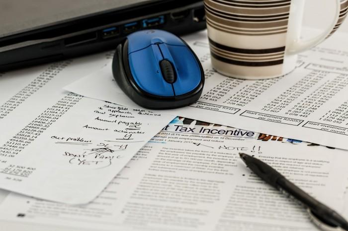 E-commerce: la partita IVA è obbligatoria?