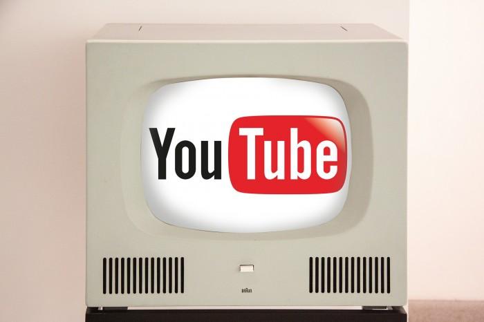 YouTube: nuove le regole per la monetizzazione dei video?