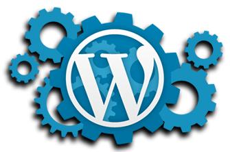 Come creare un blog su WordPress