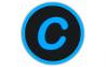 Advanced SystemCare 10 logo