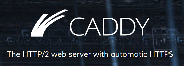 Caddy: Web server HTTP/2 e HTTPS con Let's Encrypt