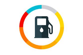 Drivvo – Gestione veicoli