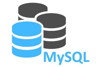 Auto Backup for MySQL Professional Edition