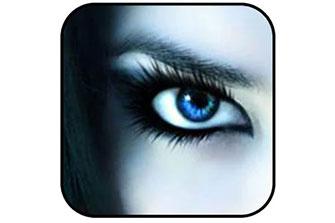 Cambia Colore degli occhi