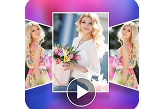 Foto Video Editor