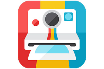 FunPic Collage & Photo Editor
