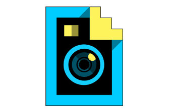 GIPHY CAM: The GIF Camera