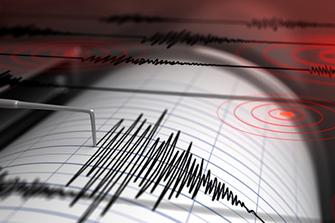 Le 5 migliori App per monitorare gli eventi sismici