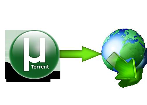 Web2Web: siti Web Serverless con WebTorrent (e Bitcoin)