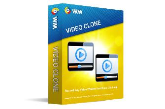 VideoClone