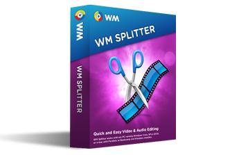WM Splitter