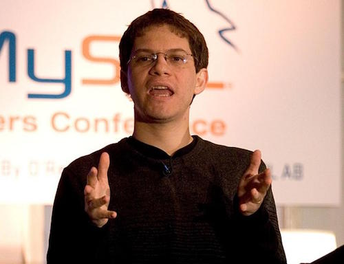 Microsoft: dopo Xamarin solo devtool open source?