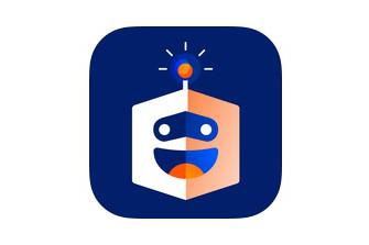 Yahoo Bots