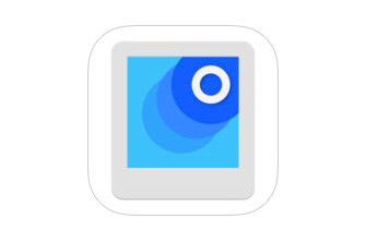 Google FotoScan