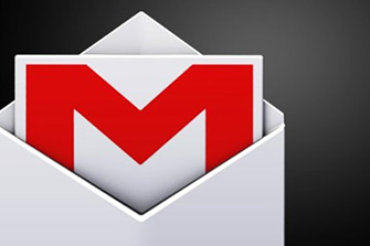 Conferma di lettura su Gmail: impostazione