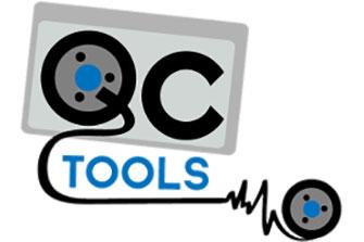 QCTools