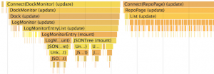 react-perf-chrome-timeline