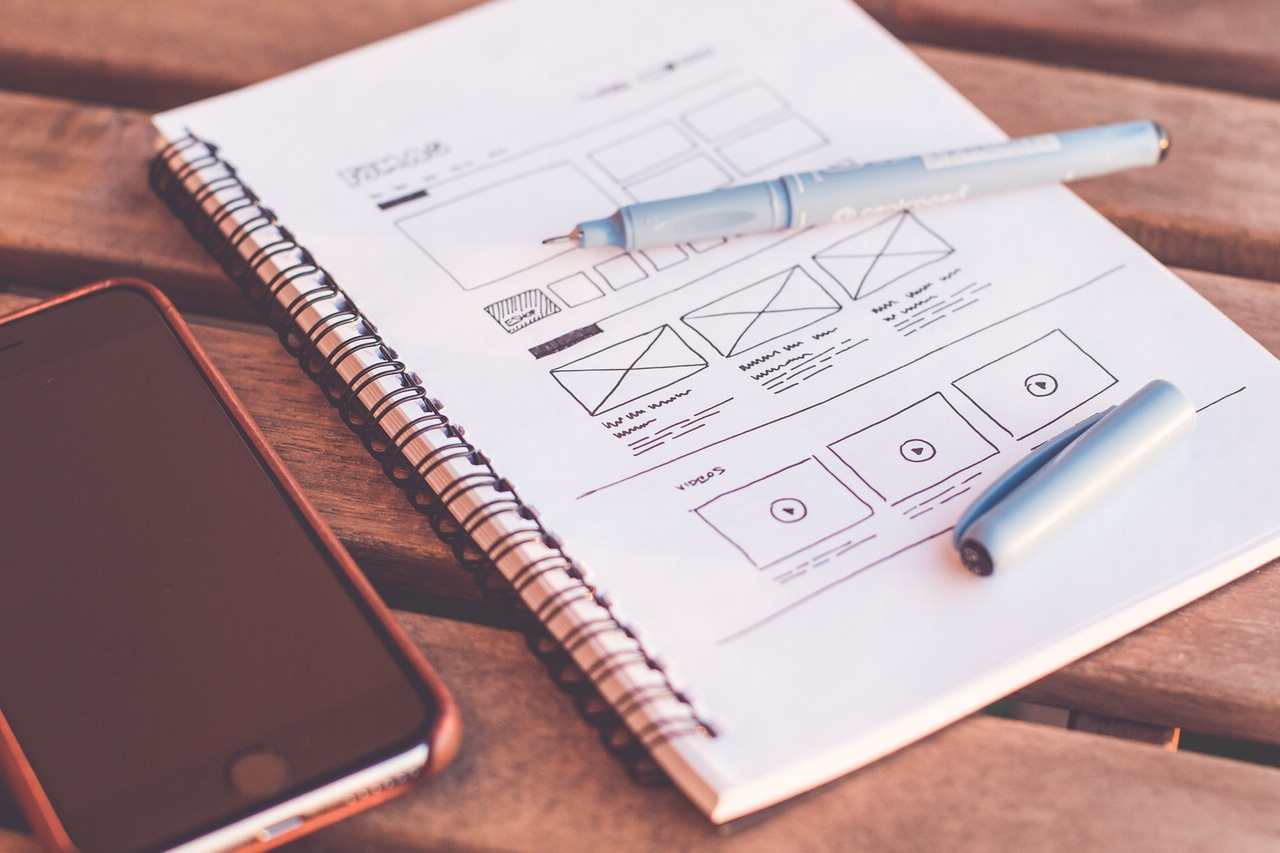UX: vantaggi e svantaggi della progettazione One Thing Per Page