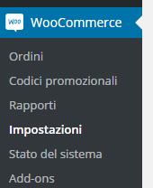 woocommerce_03