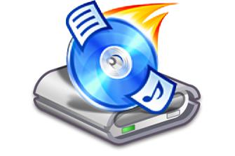 CDBurnerXP: guida alla masterizzazione di CD e DVD