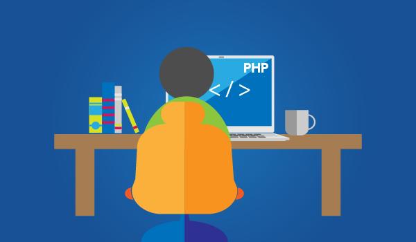 PHP 7.1: destrutturazione degli array
