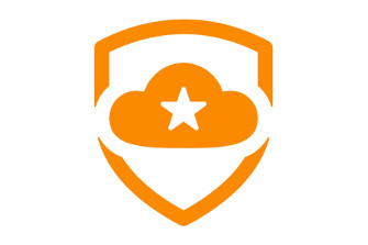 Avast for Business Premium Endpoint Security