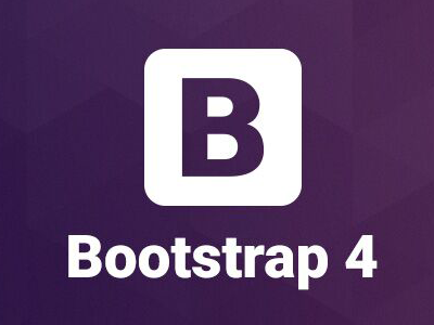 Bootstrap 4: flexbox di default, addio a IE9