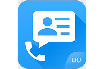 DU Caller: ID Chiamante