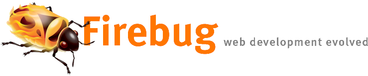 Firebug addio, transizione nei Firefox Developer Tools