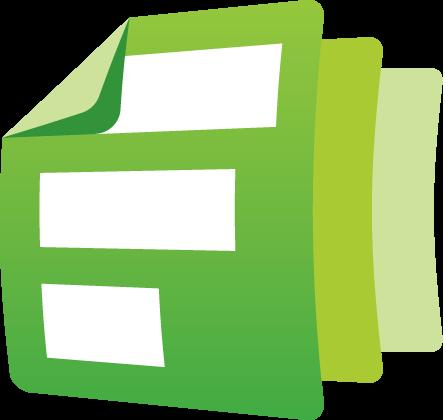 HTML5 e validazione dei form, cosa cambierà