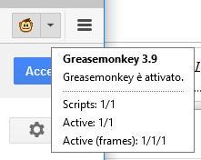 greasemonkey_05
