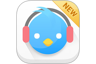 Lark Player: Top Music Player