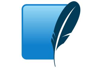 LightSQL Customizer