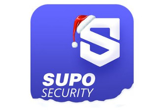 Supo Security