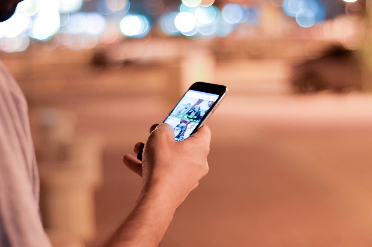 UX Design: trend mobile irrinunciabili