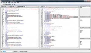 04_xml_copy_editor