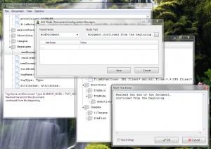 05_xml_tree_editor