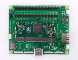 2Compute-Module-IO-Board-Mounted_Overhead-500x383