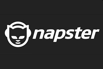 Napster: come utilizzare l'app per la musica in streaming