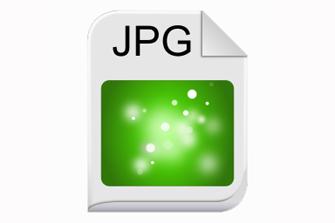 Animated Transparent Jpeg Maker
