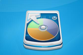 Easeus Partition Master Free: funzioni, utilità e guida alla configurazione