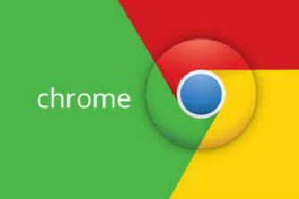 Impostare Google Chrome come browser predefinito