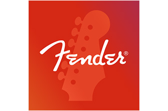 Guitar Tuner Free: Fender Tune
