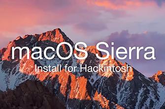 Hackintosh: come avere un sistema Mac nel proprio PC
