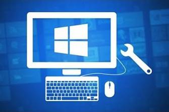 Come avviare Windows in modalità provvisoria