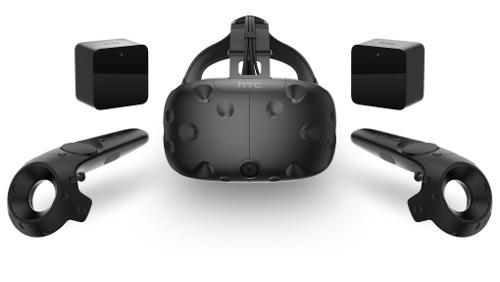 Realtà virtuale: nessun futuro senza App
