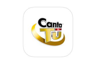 CantaTu