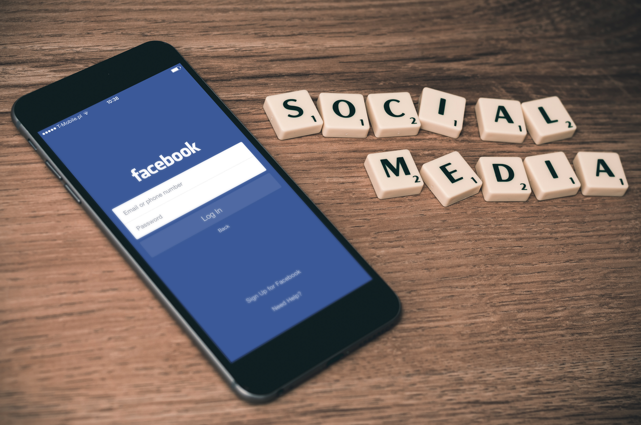 Engagement su Facebook in calo: rischi per il social marketing?