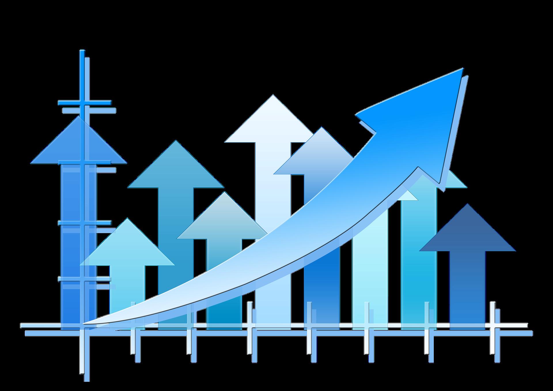 Google: i fattori di ranking in crescita